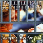 HalleluYah Scriptures Prison Report