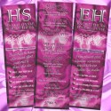 HalleluYah Scriptures Bookmarks