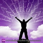 HalleluYah Scriptures Exciting Newsletter Update