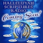 HalleluYah Scriptures Radio – Coming Soon