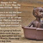 URGENT FUNDS NEEDED FOR SHIPPING  TO AFRICA PHILIPPINES & INDIA!!!