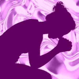 hs09 Prayer