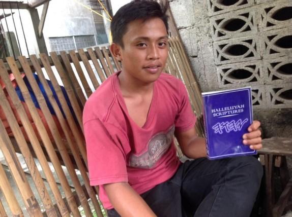 HalleluYah Scriptures+Restored Name Bible+Sacared Name Bible Philippines 66