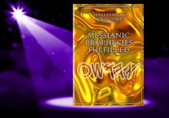 HalleluYah Scriptures Waterproof + Parallel + Hebrew Bible + Sacared Bible + Restored Name Bible + The Best Bible & Devine Name Bible Cepher bible + Waterproof + Messianic prophecies book 4