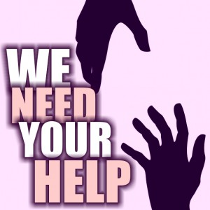Urgent= Help needed!?