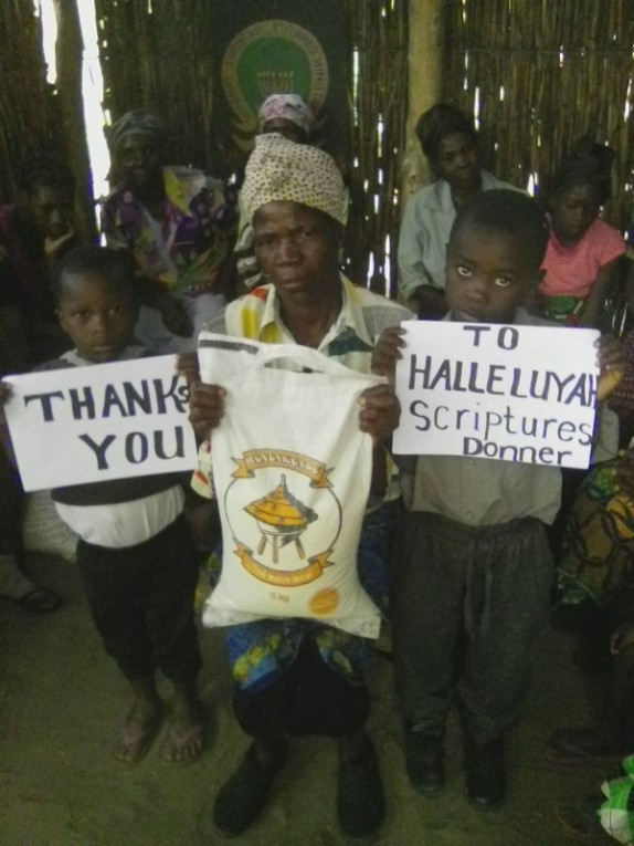 Namibia HalleluYah-Scriptures-Parallel-Hebrew-Bible-Sacared-Bible-Restored-Name-Bible-The-Best-Bible-Devine-Name-Bible-The-Scriptures Yahweh loves you + Yahweh & Yahushua 9