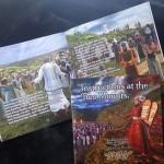 HalleluYah Scriptures Coloring Book & Children's Book 2 Now Printed