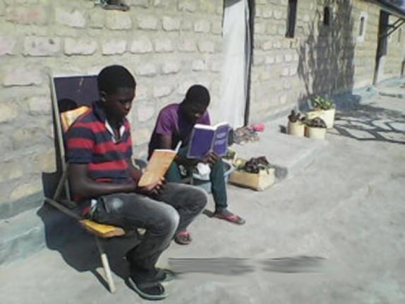 HalleluYah Scriptures Parallel + Hebrew Bible + Sacared Bible + Restored Name Bible + The Best Bible & Devine Name Bible + The Scriptures & Cepher Yahweh & Yahwah Yah Zambia 3