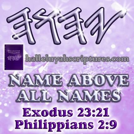 Messianic-Restored-Names-Biible-HalleluYah-Scriptures-The-Scriptures-Free-Bible-Hebrew-Bible-Hebrew-Parallel-Bible-waterproof-Bible-Israel-Yisrael-Yahweh-The Name