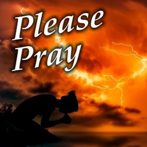 Pray01
