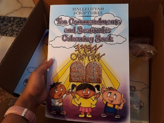 HalleluYah-Scriptures-Review-Parallel-Hebrew-Bible-Sacared-Bible-Restored-Name-Bible-The-Best-Bible-The-Scriptures-Cepher-Yahweh-Yahwah-waterproof-bible-HebrewCB3