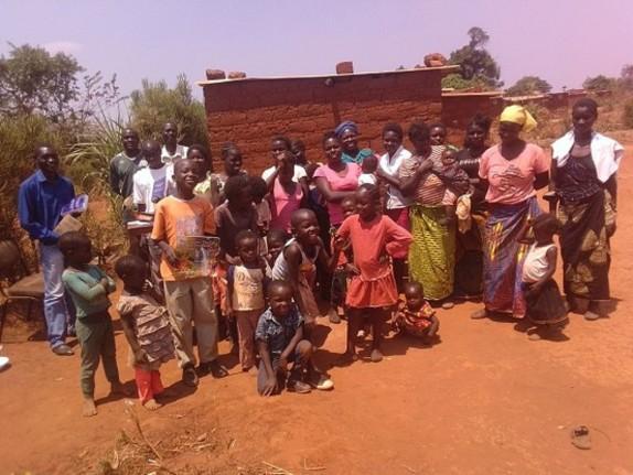 Nov.6 Zambia 2a