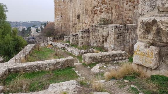 Halleluyahscriptures+freerestorednamesbible+israel 2a