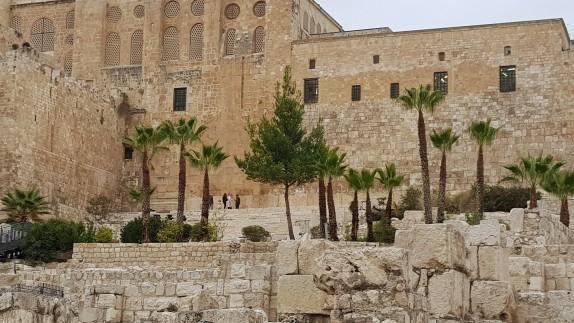 Halleluyahscriptures+freerestorednamesbible+israel 4